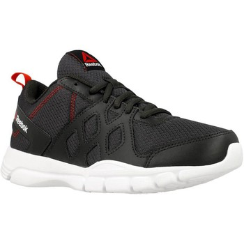 Scarpe Reebok  Trainfusion Nine