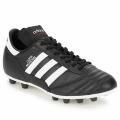 adidas  Scarpe da calcio COPA MUNDIAL  adidas