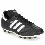 Calcio adidas Performance COPA MUNDIAL
