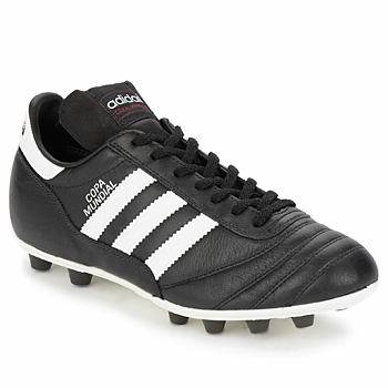Scarpe Calcio adidas Performance COPA MUNDIAL Nero / Bianco