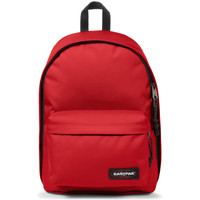 Borse Zaini Eastpak Out Of Office Rosso