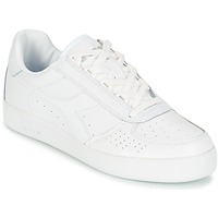 Scarpe Sneakers basse Diadora B.ELITE Bianco