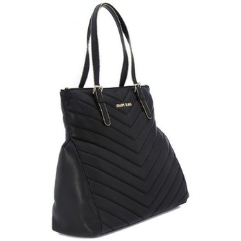 Borsa Shopping Armani  SHOPPING  BLACK