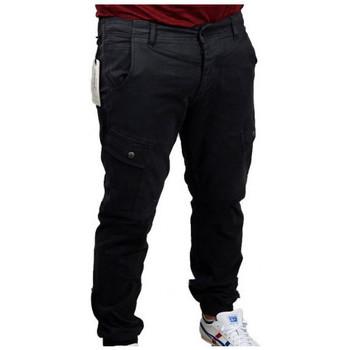 Pantaloni Sportivi Jack   Jones  Paul Tasche Pantaloni