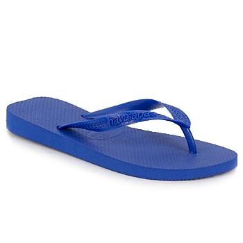Scarpe Infradito Havaianas TOP Marine / Blue
