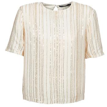 Top / Blusa Antik Batik ROMINA