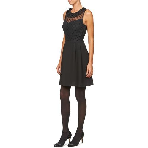 Consegna Gratuita Abiti Donna Bb45057 Corti 11500 Nero Bardot Brigitte Abbigliamento hxQsrCdtB