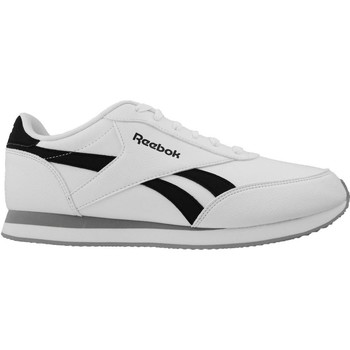 Scarpe Reebok  Royal CL Jog 2L