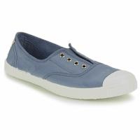 Scarpe Sneakers basse Victoria 6623 Blu