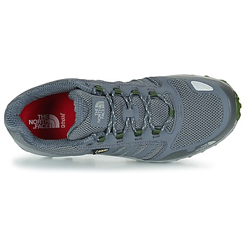 The North Face  Scarpe da trekking LITEWAVE FASTPACK GORETEX  The North Face