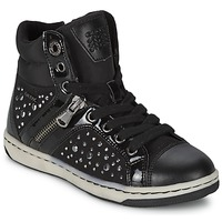 Sneakers alte Geox CREAMY C