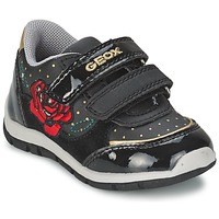 Sneakers basse Geox SHAAX A
