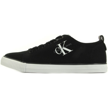 Sneakers basse Calvin Klein Jeans Arnold Canvas