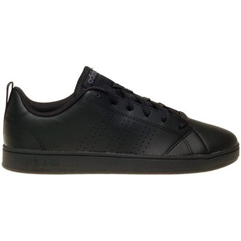 Scarpe Bambino Sneakers basse adidas Originals VS Advantage Clean Nero