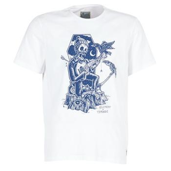 T-shirt Element  SERENADE SS
