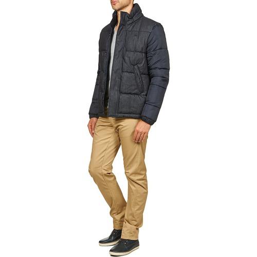 star Raw Gratuita Consegna Marine Uomo G Abbigliamento Piumini 10000 Salvoz IYWHED29