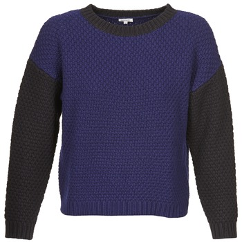 Maglione Manoush  POINT DE RIZ