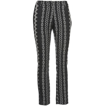 Pantalone Manoush  TAILLEUR