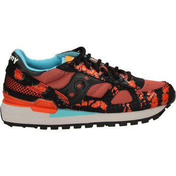 Scarpe Donna Running / Trail Saucony SHADOW O TOKYO MISSING_COLOR