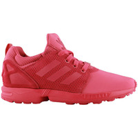 Scarpe Donna Sneakers basse adidas Originals Adidas zx flux nps updt w s78953 ROSA