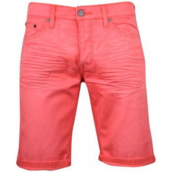 Pantaloni corti Petrol Industries  Short denim