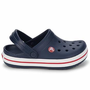 Crocs  Scarpe bambini CROCBAND KIDS  Crocs
