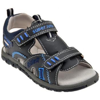 Sandali bambini Superjump  2440 Velcro Sandali
