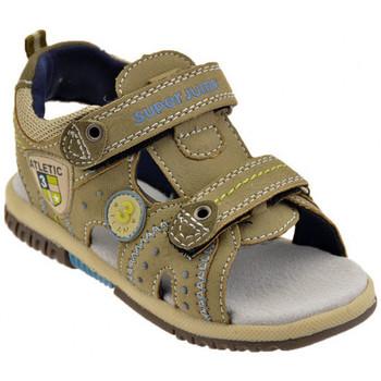 Sandali bambini Superjump  2442 Velcro Sandali