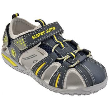 SUPER JUMP - Scarpe SUPER JUMP - Consegna gratuita con Spartoo.it ! 8978c78c298