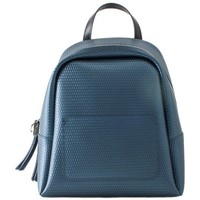 Borse Donna Zaini Gum avio pearl nine backpack