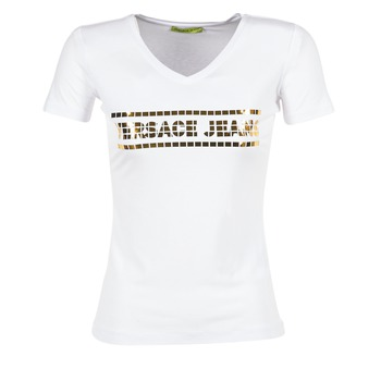 T-shirt Versace Jeans  B2HPA7GC