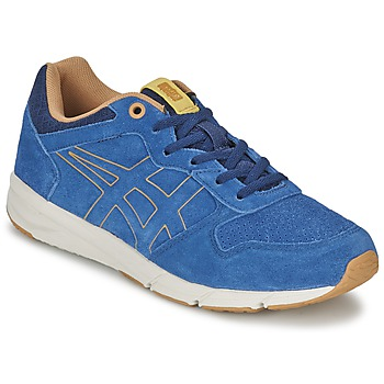 Sneakers basse Onitsuka Tiger SHAW RUNNER