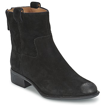 Stivaletti Nine West JARETH