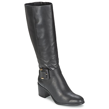 Stivaletti Nine West  OTIS