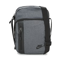 Borse Pochette / Borselli Nike CORE SMALL ITEMS 3.0 Grigio