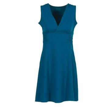 Abbigliamento Donna Abiti corti Patagonia MARGOT Blu