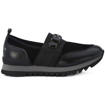 Scarpe Donna Sneakers Apepazza STRECHT SLIP ON