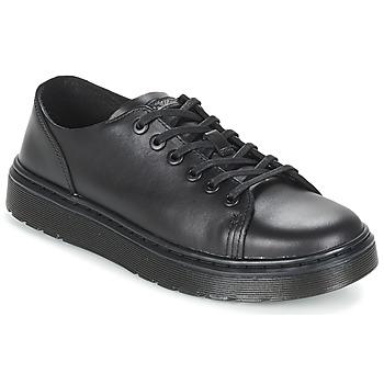 Scarpe Donna Sneakers basse Dr Martens DANTE Nero