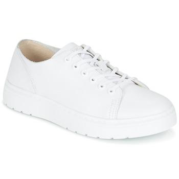 Scarpe Sneakers basse Dr Martens DANTE Bianco