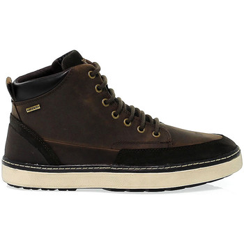 Scarpe Geox  Sneaker  u64t1b