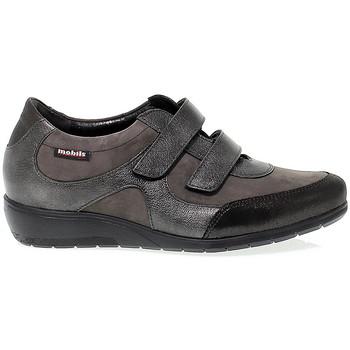 Scarpe Mephisto  Sneaker  jenna g