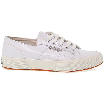 Scarpe Donna Sneakers basse Superga Sneaker  s009yp0 b