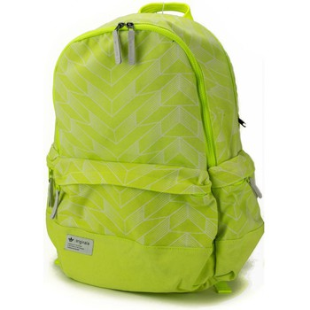 Zaini adidas  BL Backpack - adidas - spartoo.it