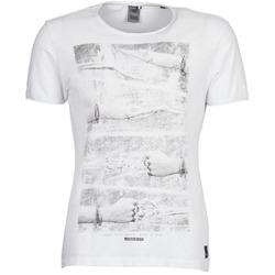 T-shirt maniche corte Japan Rags TAPLA