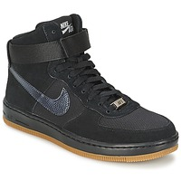 Sneakers alte Nike W AF1 ULTRA FORCE MID