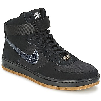 Scarpe Nike  W AF1 ULTRA FORCE MID