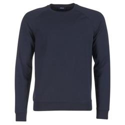 Abbigliamento Uomo Felpe Armani jeans NOURIBIA MARINE