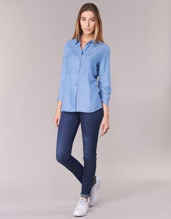 Armani jeans HERTION
