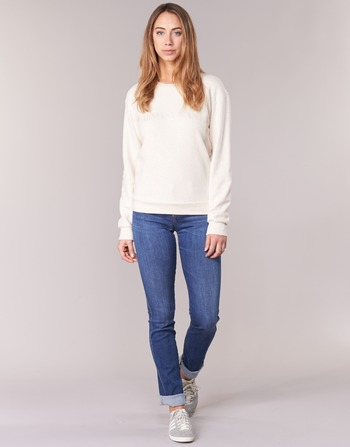Armani jeans HOUKITI