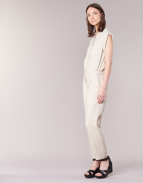 15800 Gratuita Jumpsuit Donna Armani Beige Abbigliamento Foffia Consegna Jeans Tute srCtQdhx